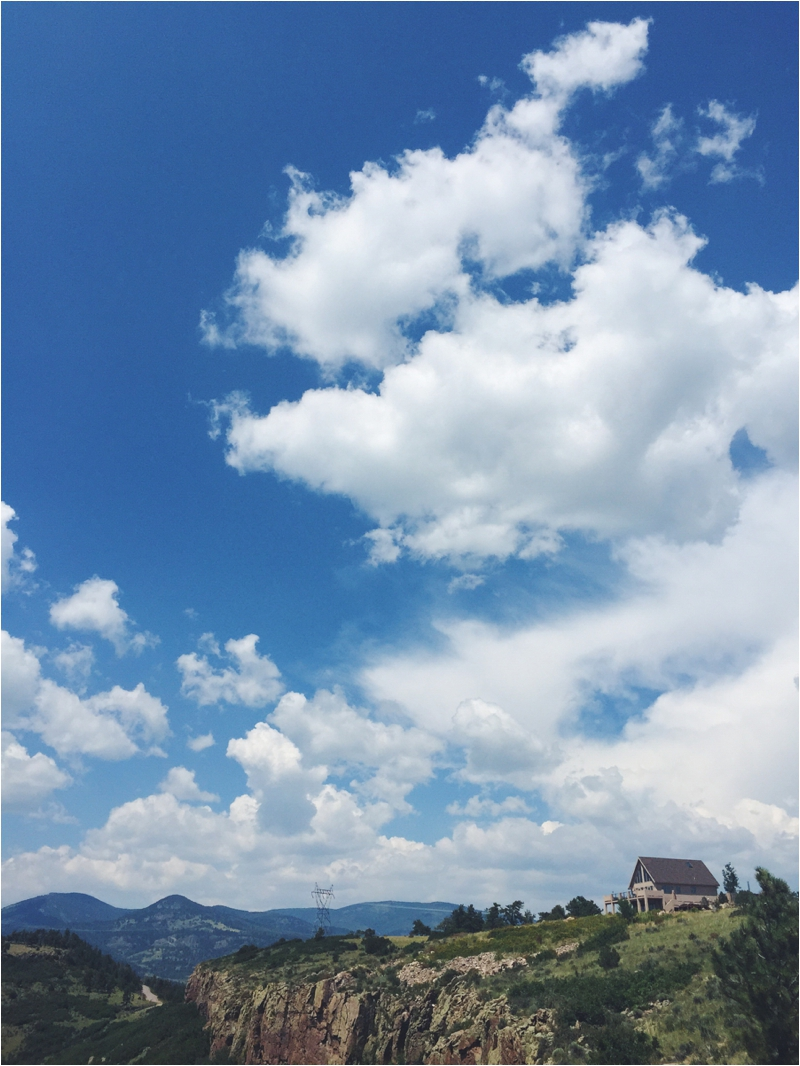 2015-08-24_0144