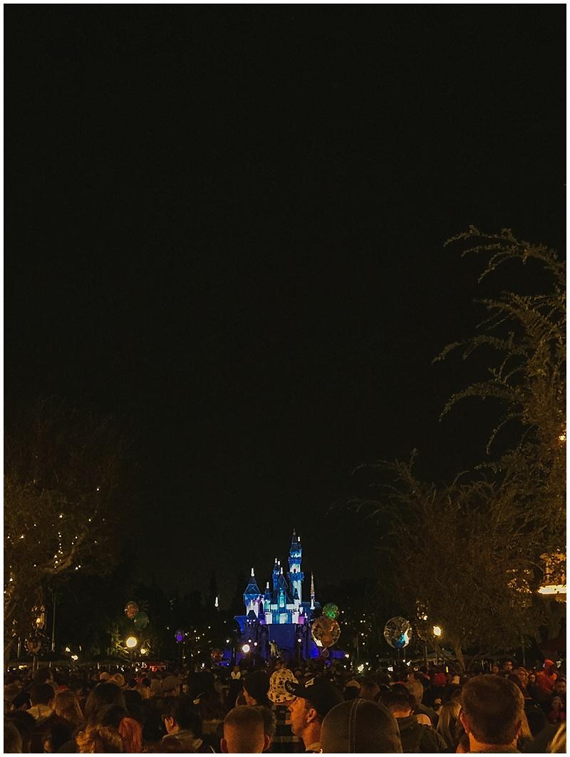 2015-12-11_0093